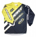 Avent/Bombshell Race Jersey